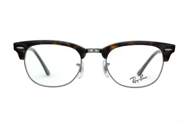 50ea19f2f27b images Horned rimmed glasses - Google Search | Preppy project | Ray ...