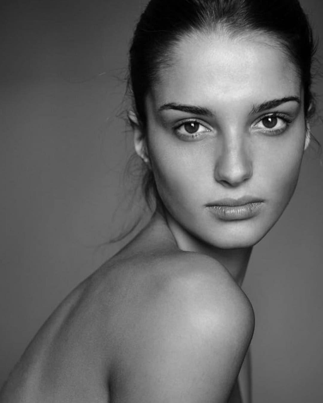 Gabrielle Caunesil Skincare