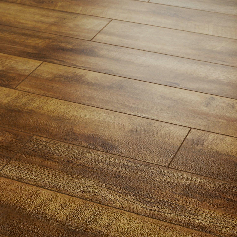 Vitality Deluxe Barn Oak Laminate Flooring Oak Laminate Flooring Oak Laminate Laminate Flooring