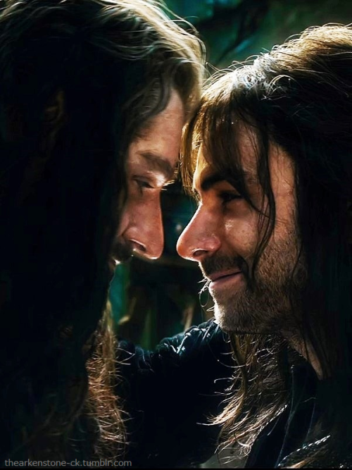 thearkenstone-ck: Uncle Thorinsource [x]