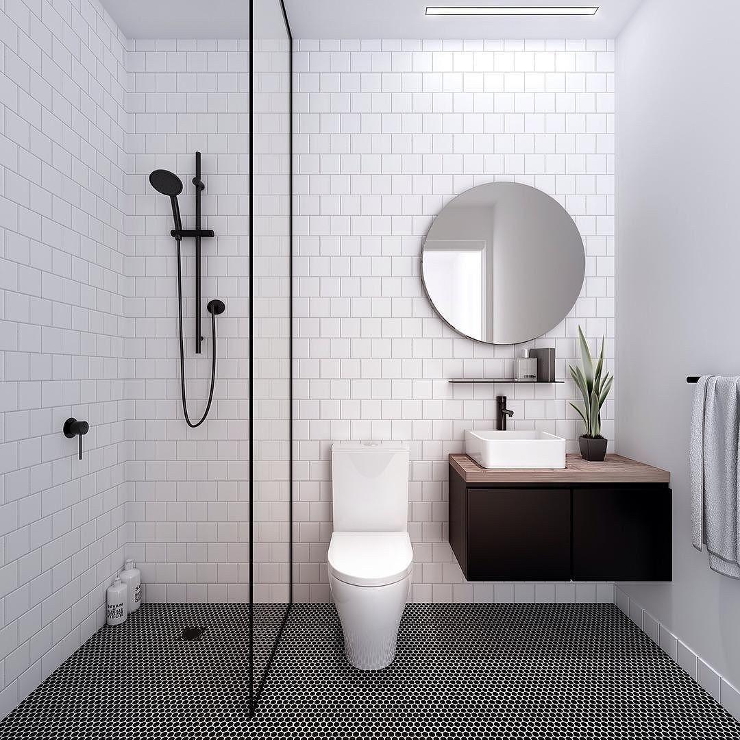 Low Budget Bathroom Makeovers: 99 Small Master Bathroom Makeover Ideas On A Budget (58