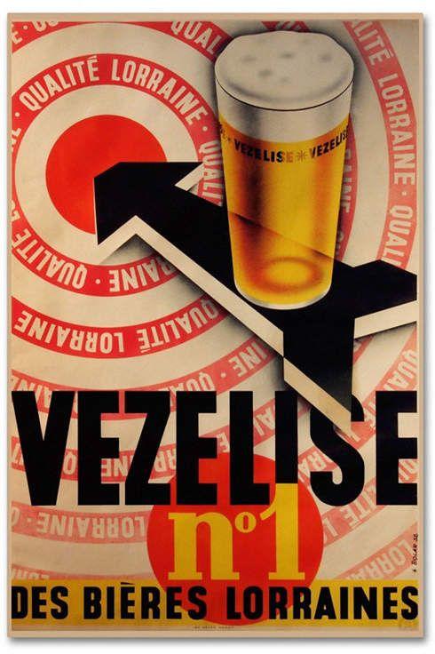Metal Tin Sign beer biere meuse  Decor Bar Pub Home Vintage Retro