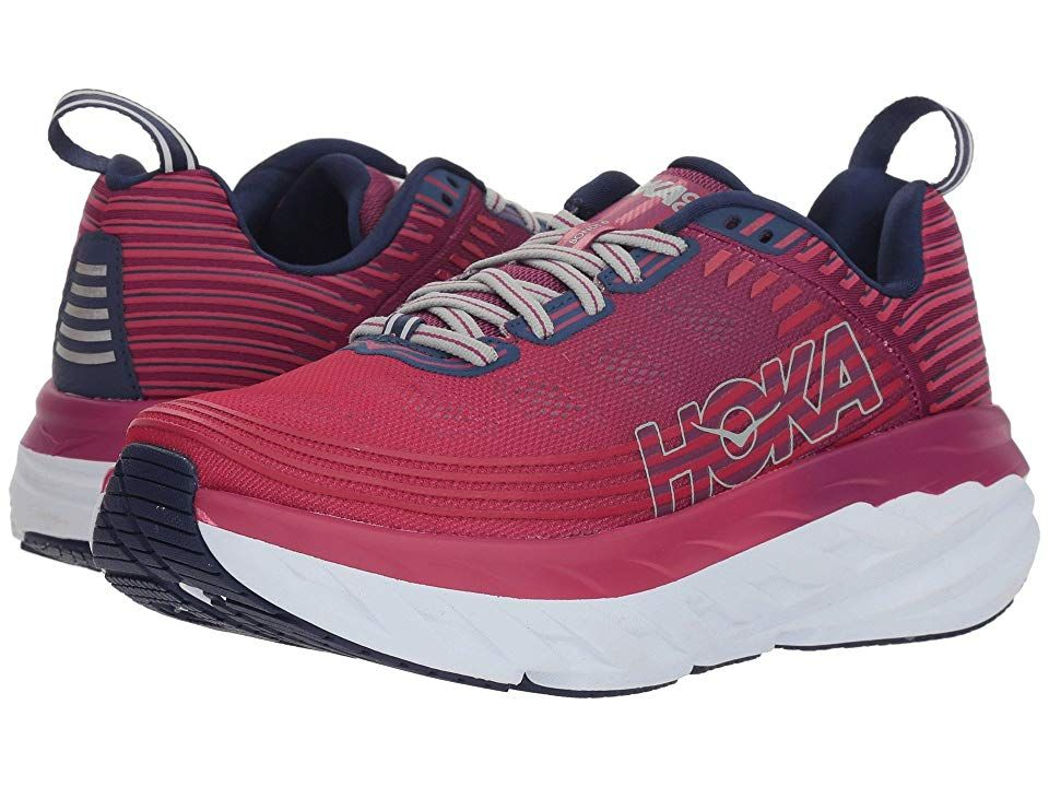 Hoka One One Bondi 6 Women's Running