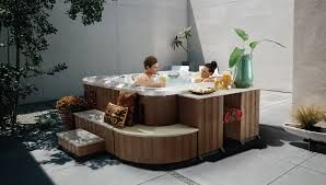 Photo of spa surround – Google Søk