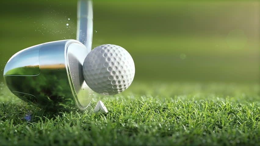 25++ Bmw golf stream ideas in 2021