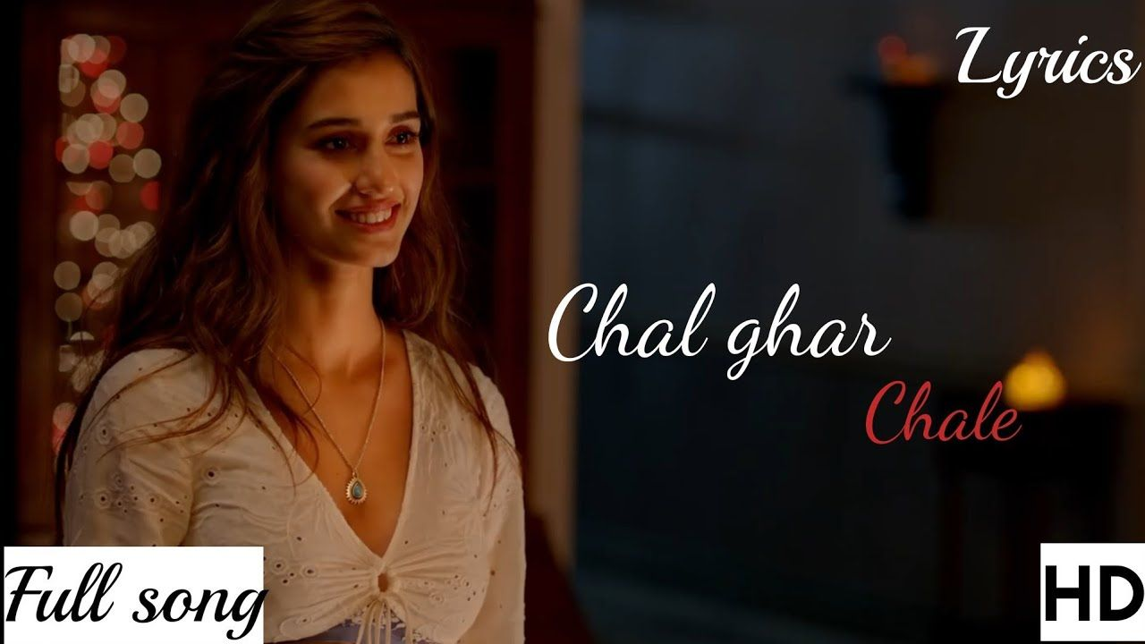 Chal Ghar Chalen Malang Full Video Song Mp3 Song Arijit Singh With In 2020 Mp3 Song Songs Lyrics