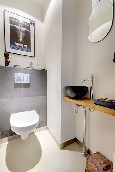 Mooie 2-kamer appartement in Amsterdam voor de dinky | Pinterest ...