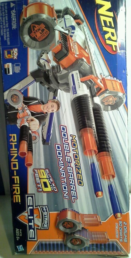 Automatic Nerf Guns Promotion-Shop for Promotional .