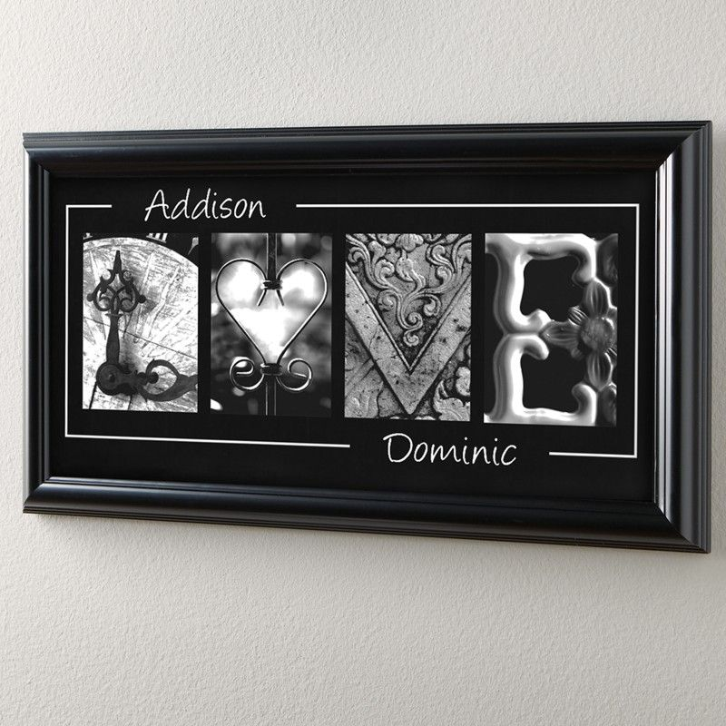 10th Wedding Anniversary Gifts For Him Nz Personalized