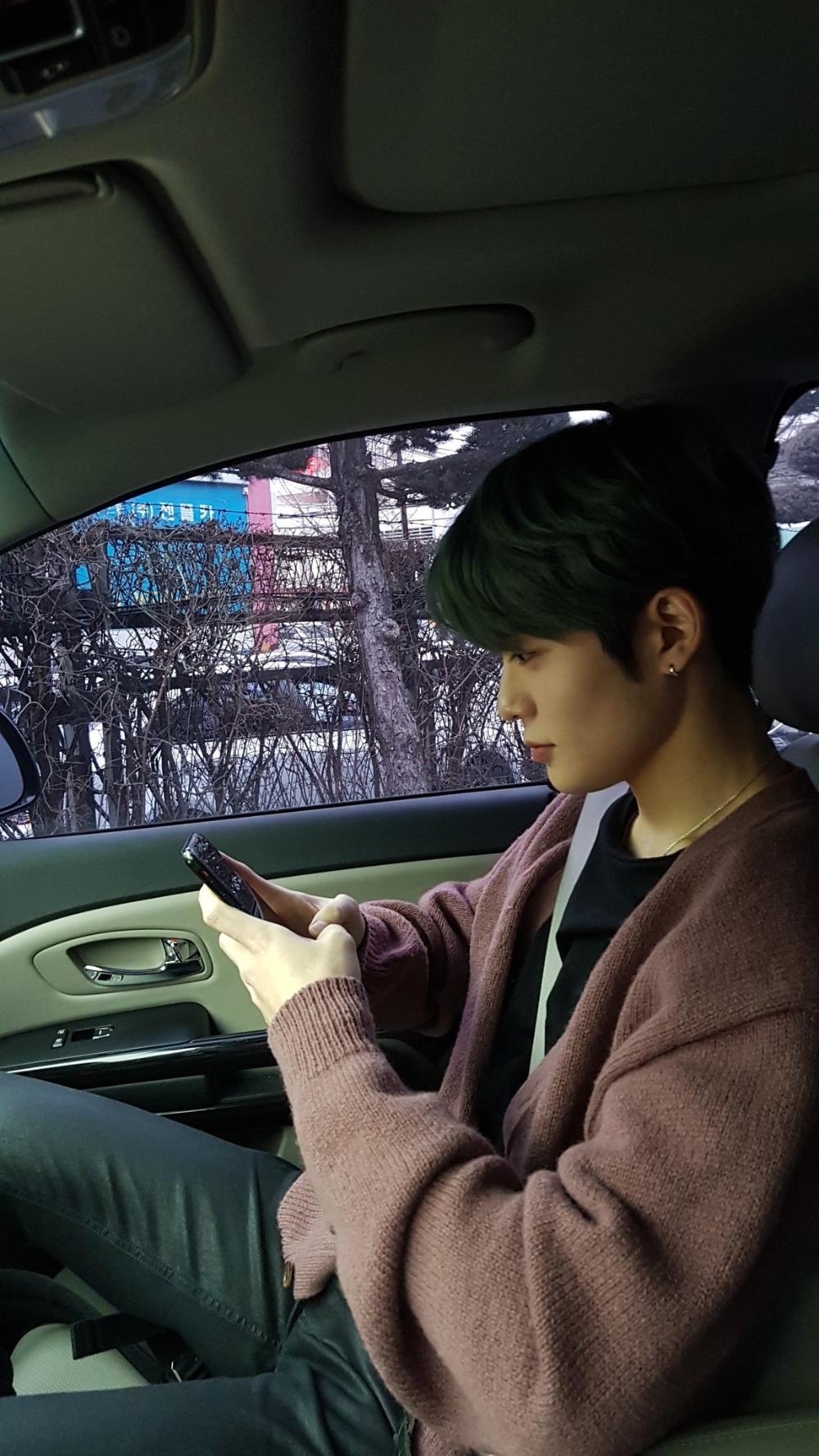Nct 127 On Twitter In 2020 Jaehyun Nct Jaehyun Nct 127