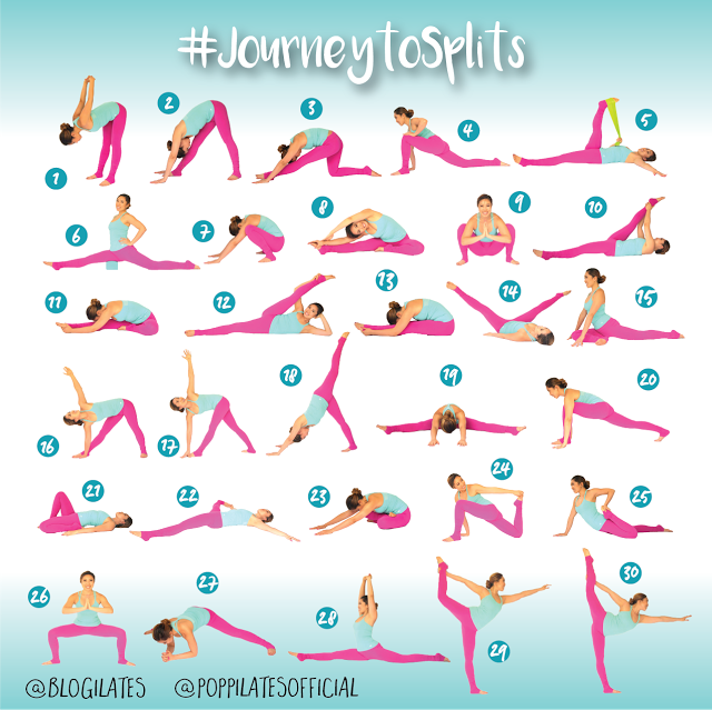 Gut bekannt sport #exercice #healthy - Webdistrib | ✿ Healthy et sportif  UL61