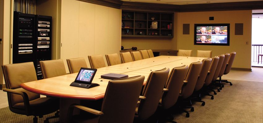 Traditional Conference Room Ideas | Conference Room Ideas