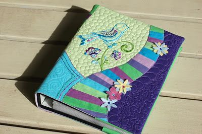 Handmade Cover Pages For Projects Art And Crafts Pinterest