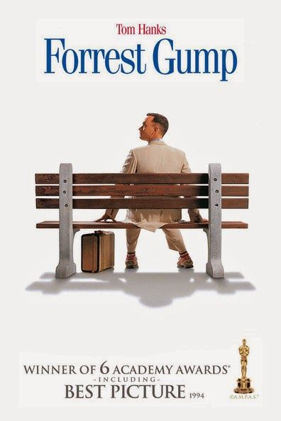 Forrest gump 1994 brrip 720p dual audio english hindi movie free forrest gump 1994 brrip 720p dual audio english hindi movie free download fandeluxe Images