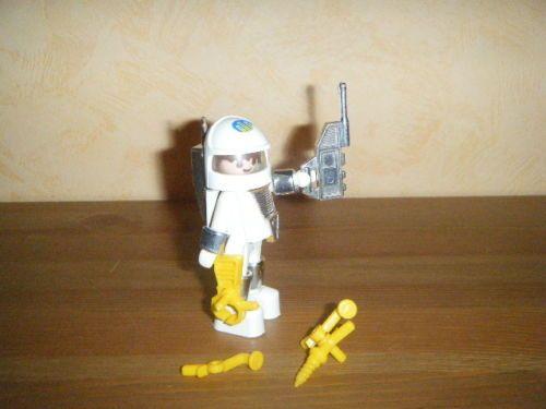 Playmobil-astronaute-cosmonaute-spationaute-3320-de-1984