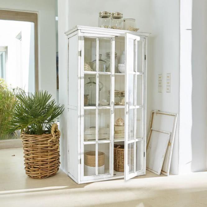 Schrank Keanu   Haus deko, Wohnzimmerdesign, Schrank