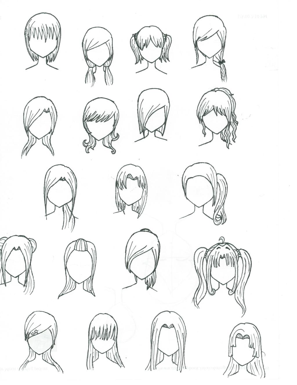 suzuya miku. . draw