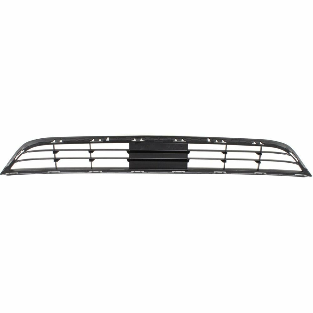 For Toyota 4Runner Front BUMPER BRACKET TO1041101 5391535010 New