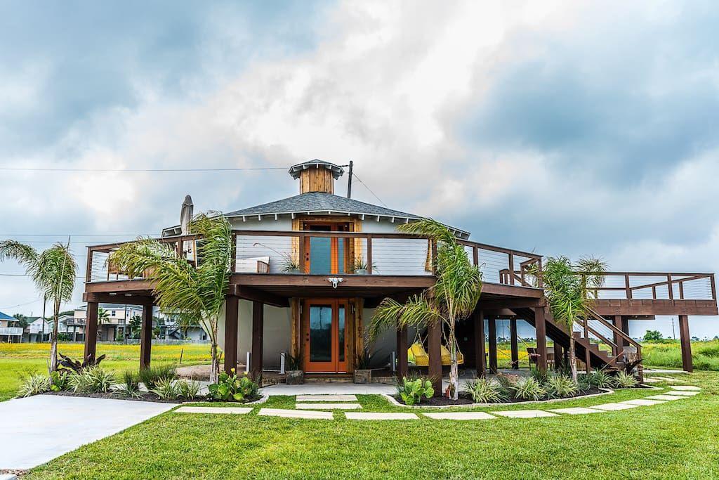 4b8c19987f0b07e3d17c061b8c84969c - Rock Creek Gardens Condos For Rent