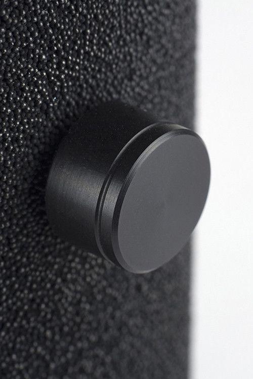 Button Archives - leManoosh