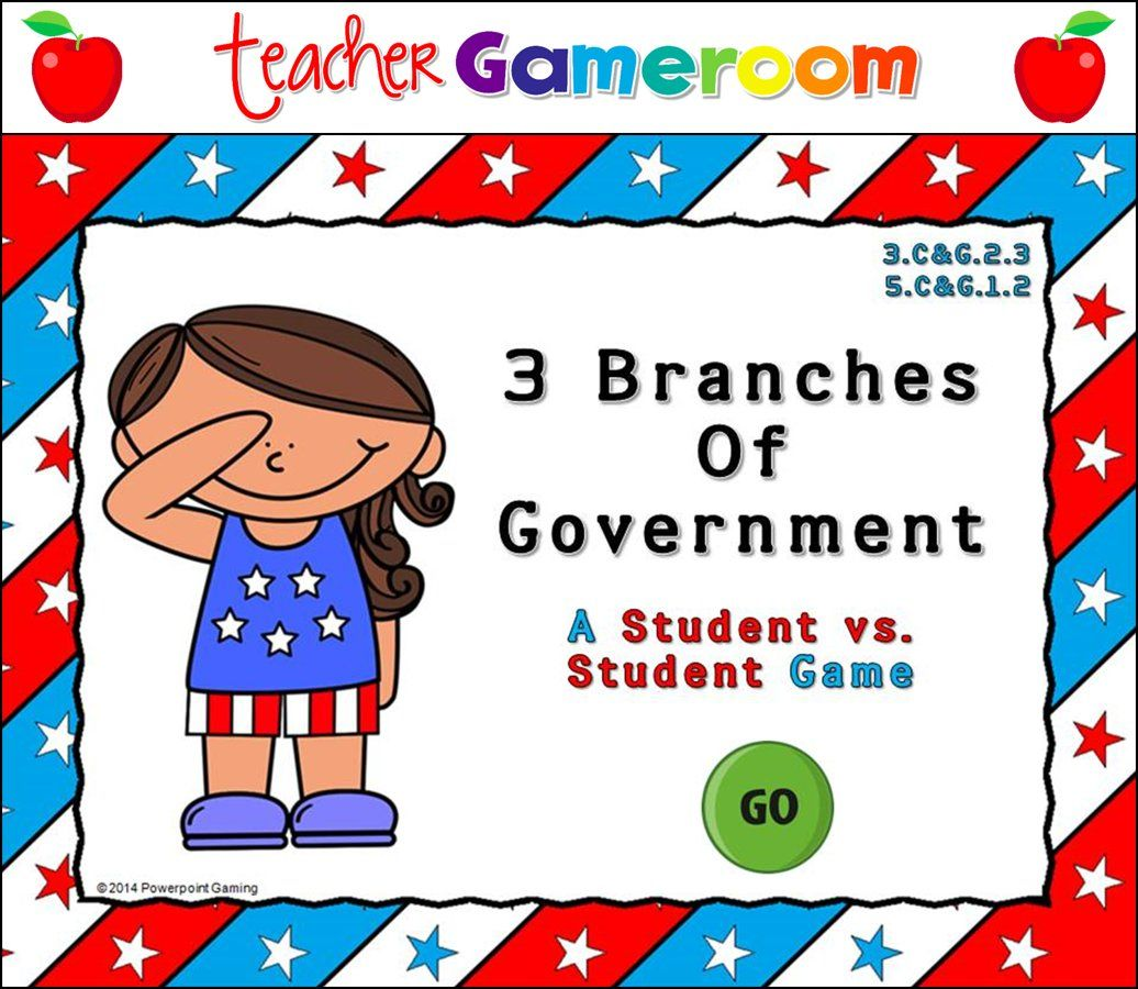 Teacher Gameroom Teachergameroom