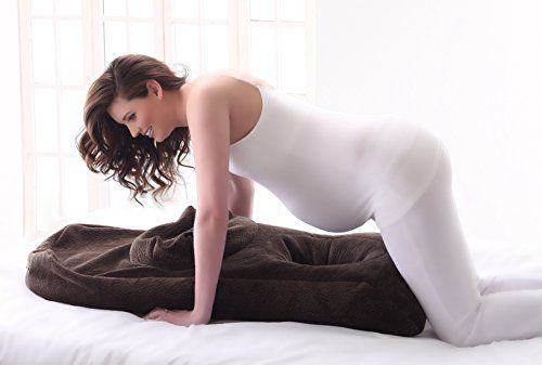 Permalink to Mommy Pillow Pregnancy