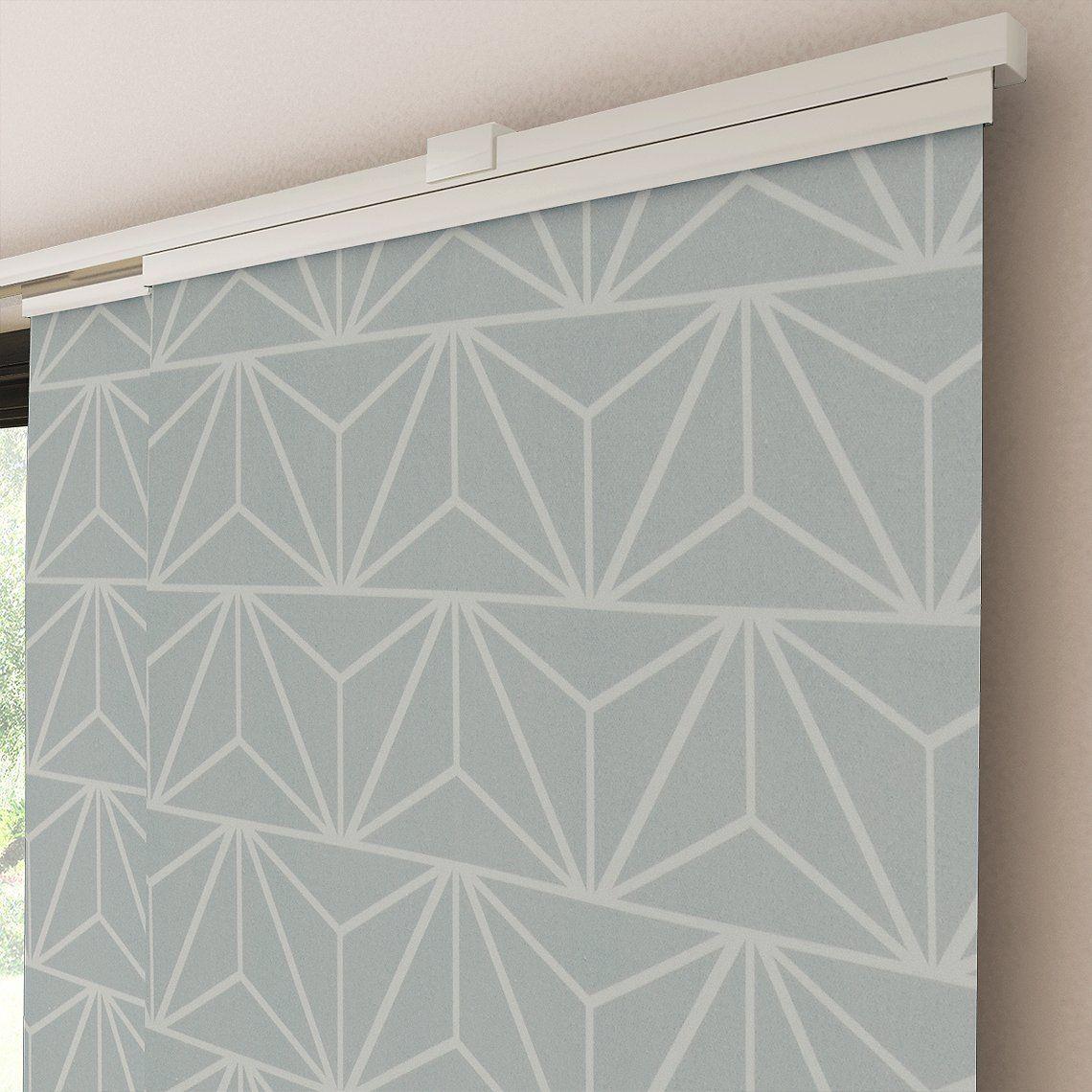 tissu saint maclou superior papier peint saint maclou tissus grand choix de parquet moquette. Black Bedroom Furniture Sets. Home Design Ideas
