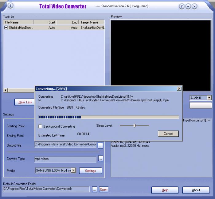 download free total video converter full version
