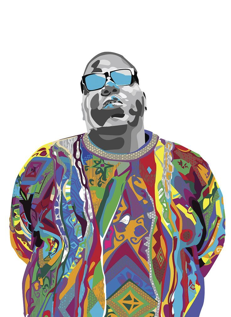 New Smoking Girl Wallpaper Image Result For Hip Hop Icons Artwork Hip Hop Iconz