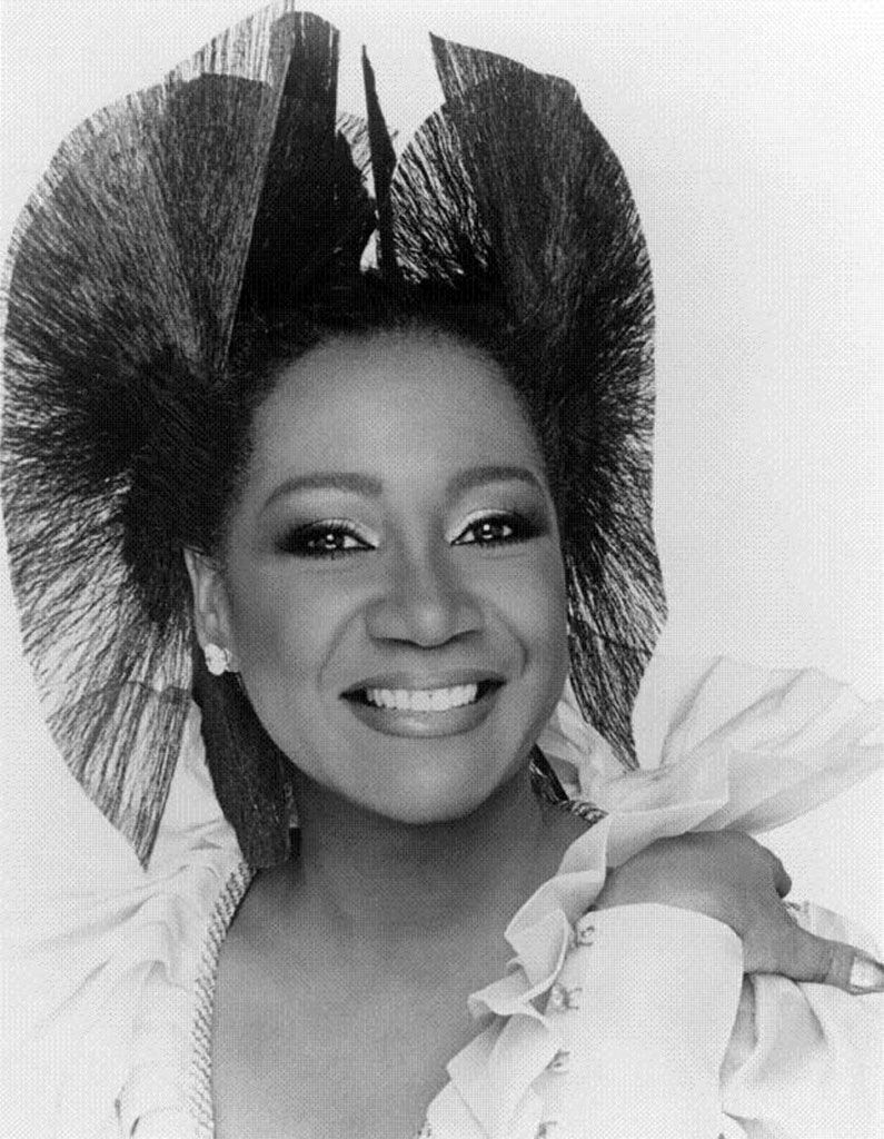 patti labelle | music | soul music, music icon, old school music