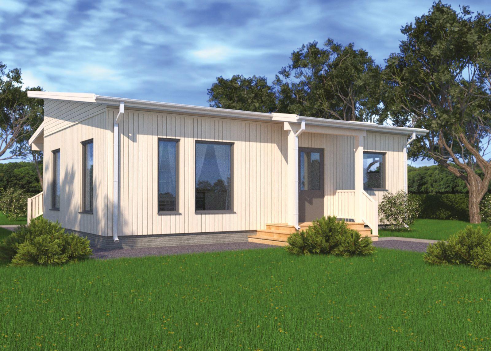 Fertighaus Und Bausatzhaus 448 Dave Classic Kaufen Holzhaus Bausatz Billige Hauser Bausatzhaus
