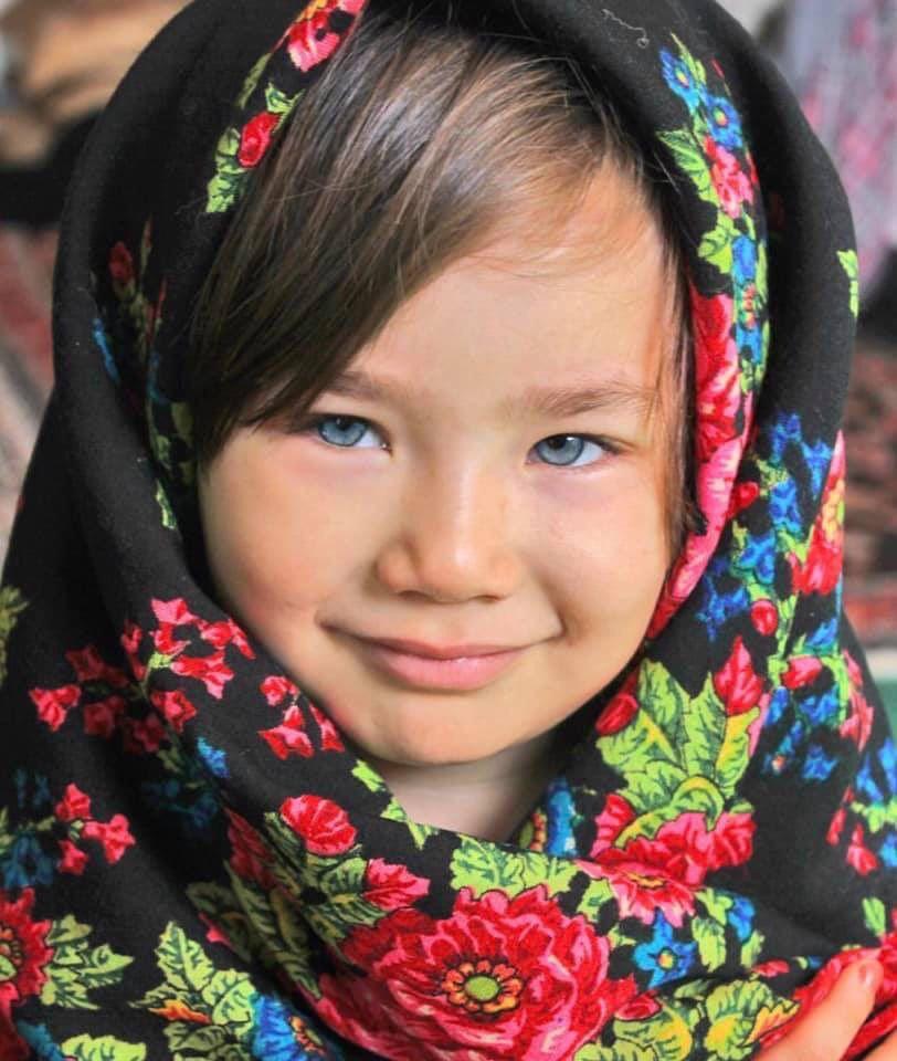 Hazara Culture - History Pak   Pakistani culture, Hazara