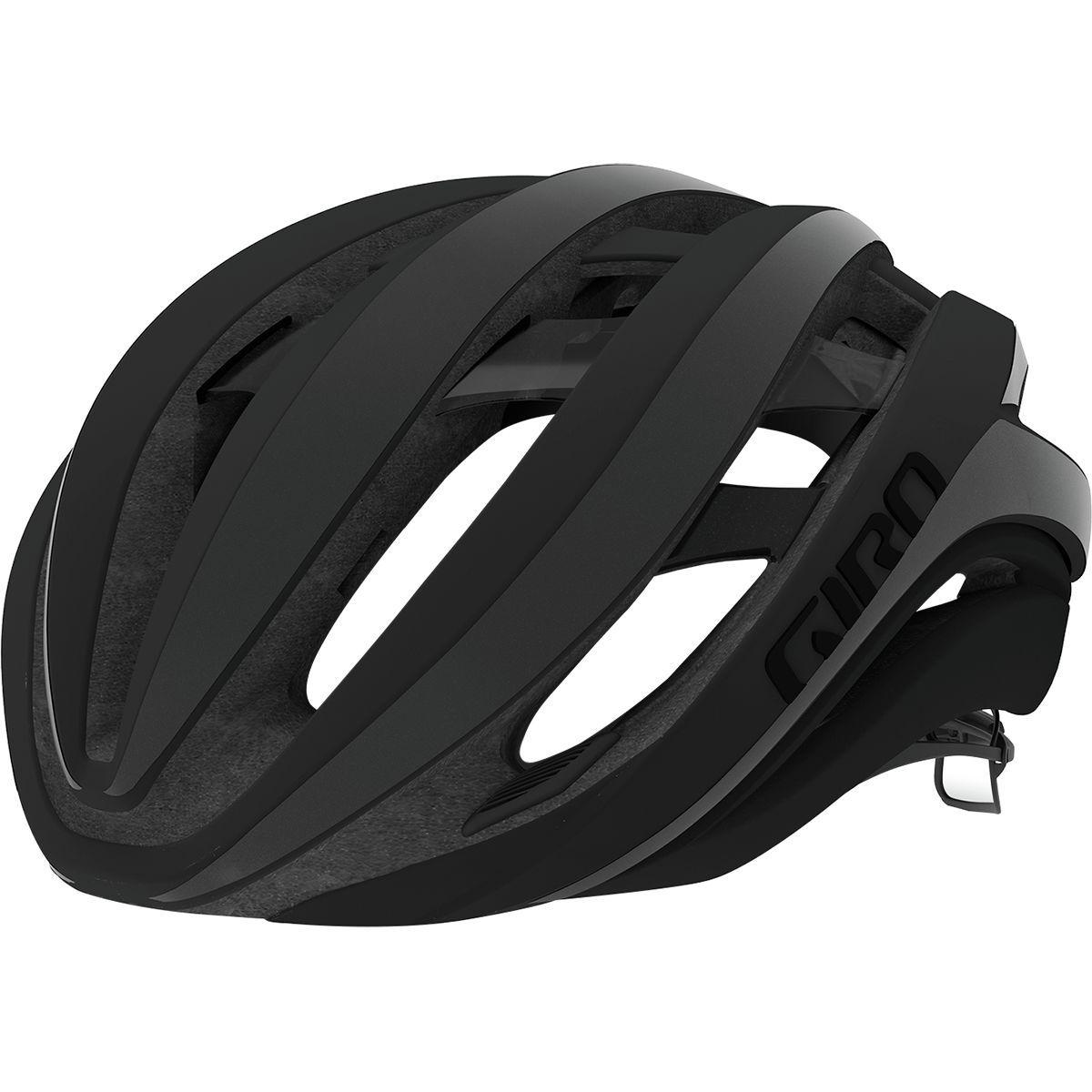 Giro Aether Mips Helmet Giro Matte Black Helmets For Sale