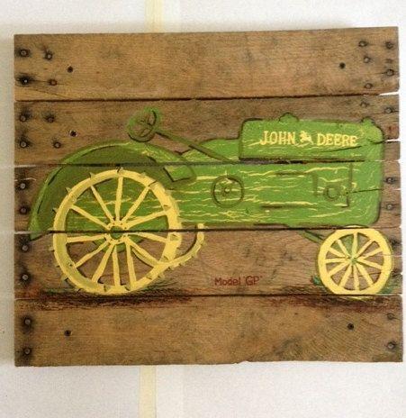 Antique,Tractor,20\
