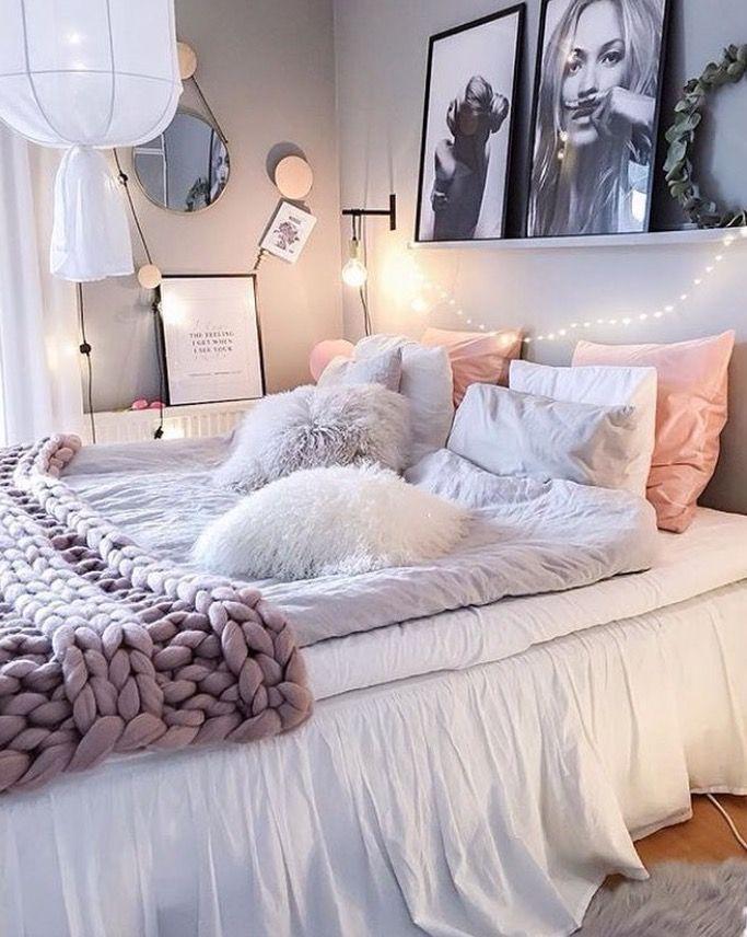 Epingle Par Cindy Smits Sur Slaapkamer Pinterest Maisons Et Deco
