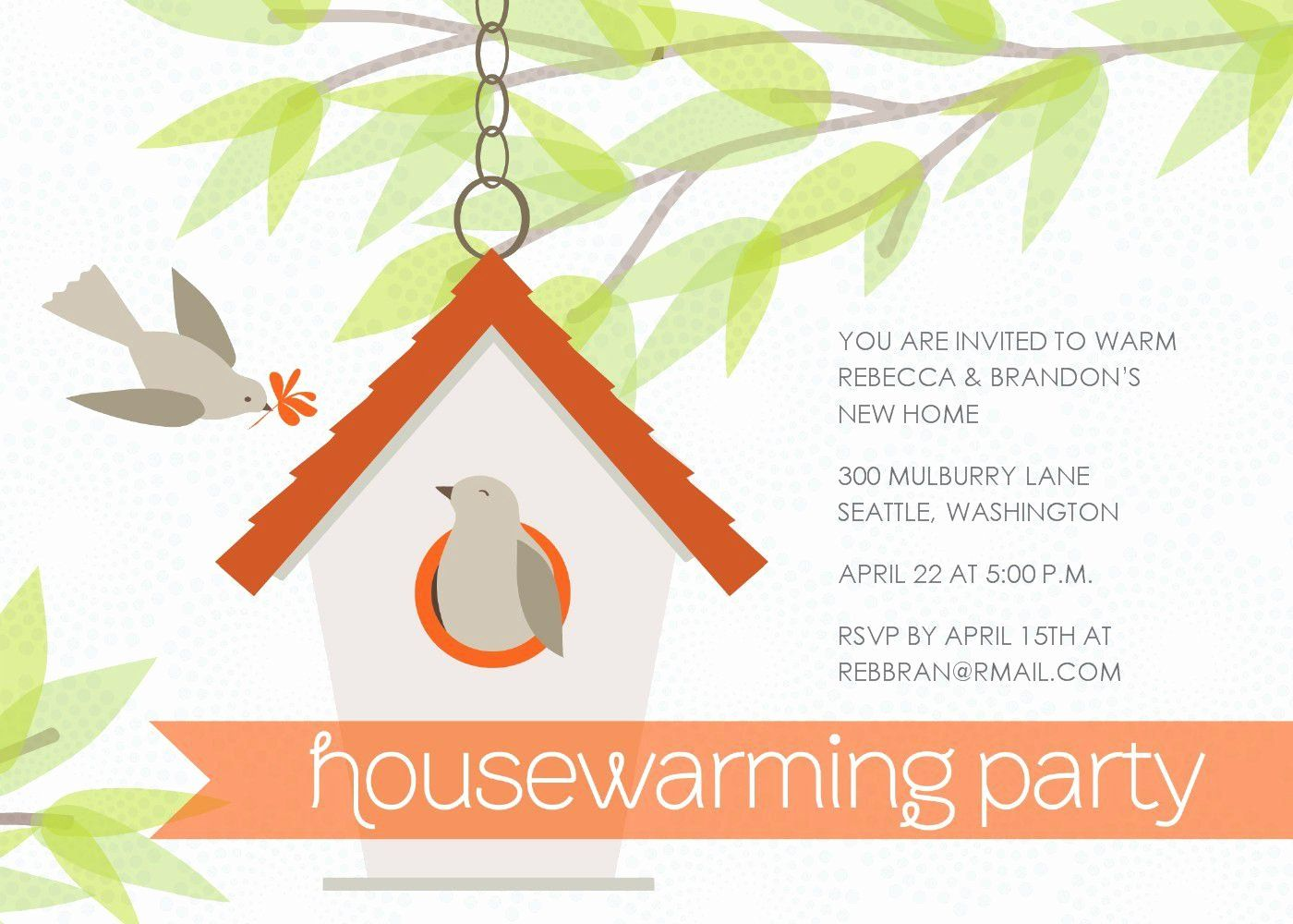 Housewarming Images For Invitation Luxury Housewarming Invitations C Housewarming Invitation Templates Housewarming Party Invitations House Warming Invitations