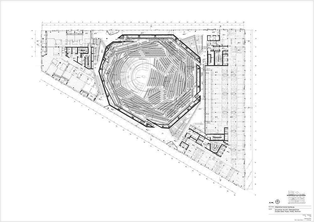 Arc 5 1220 Gr Og16 101123 Jpg Hamburg Konzerthaus Planer