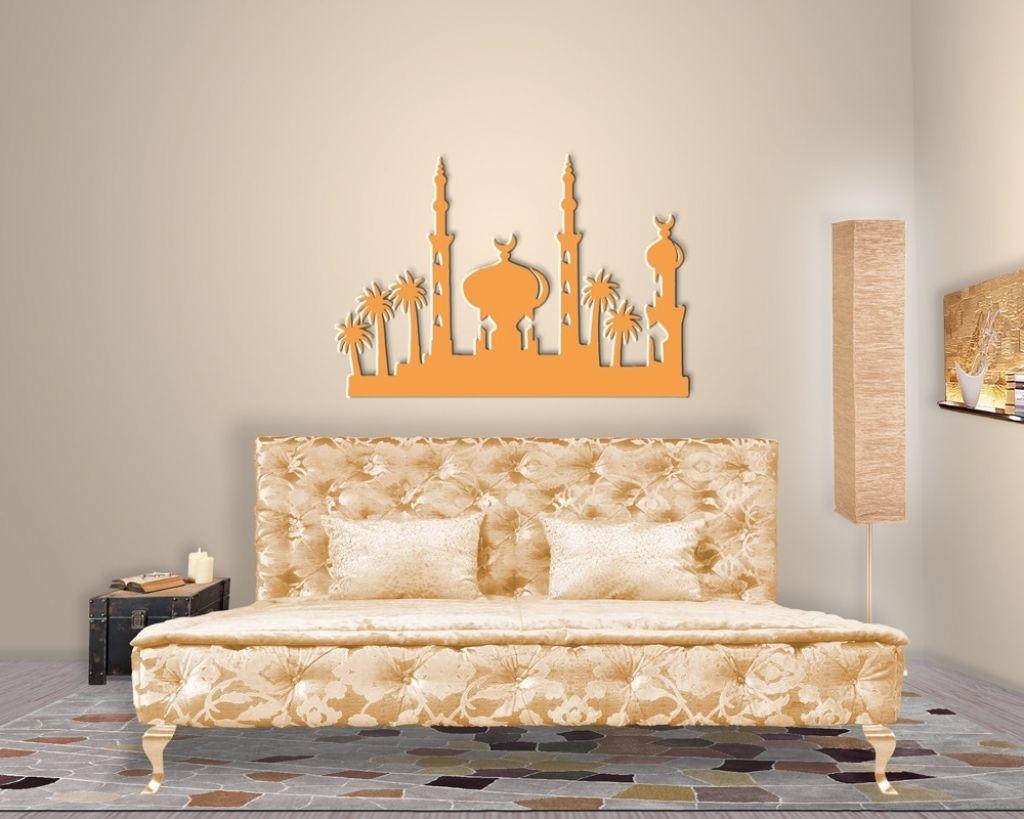 Orientalische schlafzimmereinrichtung ~ Orientalische schlafzimmereinrichtung schlafzimmer wandfarbe rot