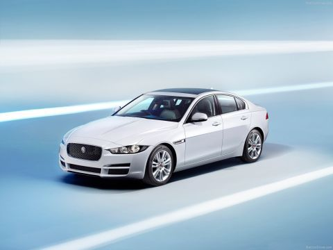 The 20 Best Cars That Still Offer A Manual Transmission Jaguar Xe Jaguar Manual Transmission