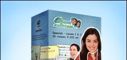 Buy Bueno, entonces... Learn Spanish better than Rosetta Stone