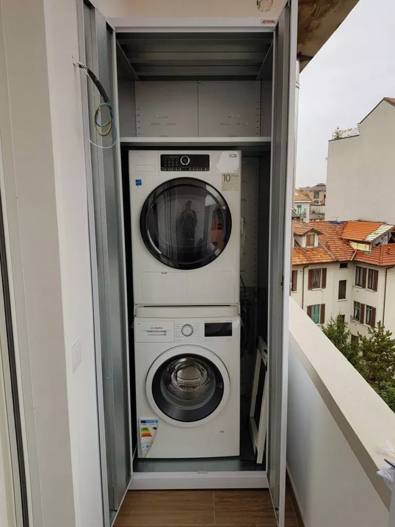 33 Read This Before Repeating Your Laundry Room Dreamsrecords Com Laundry Laundryroom Laun Small Laundry Rooms Laundry Room Design Outdoor Laundry Rooms
