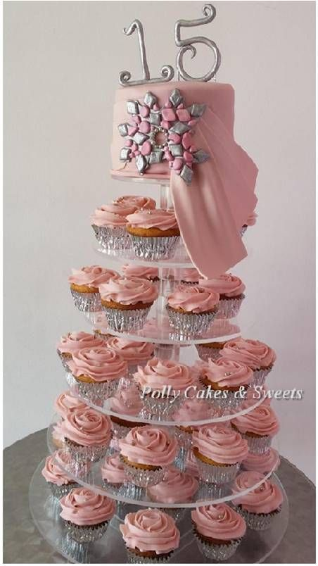 Pastel Quince A 241 Os In 2019 Birthday Cake Quinceanera