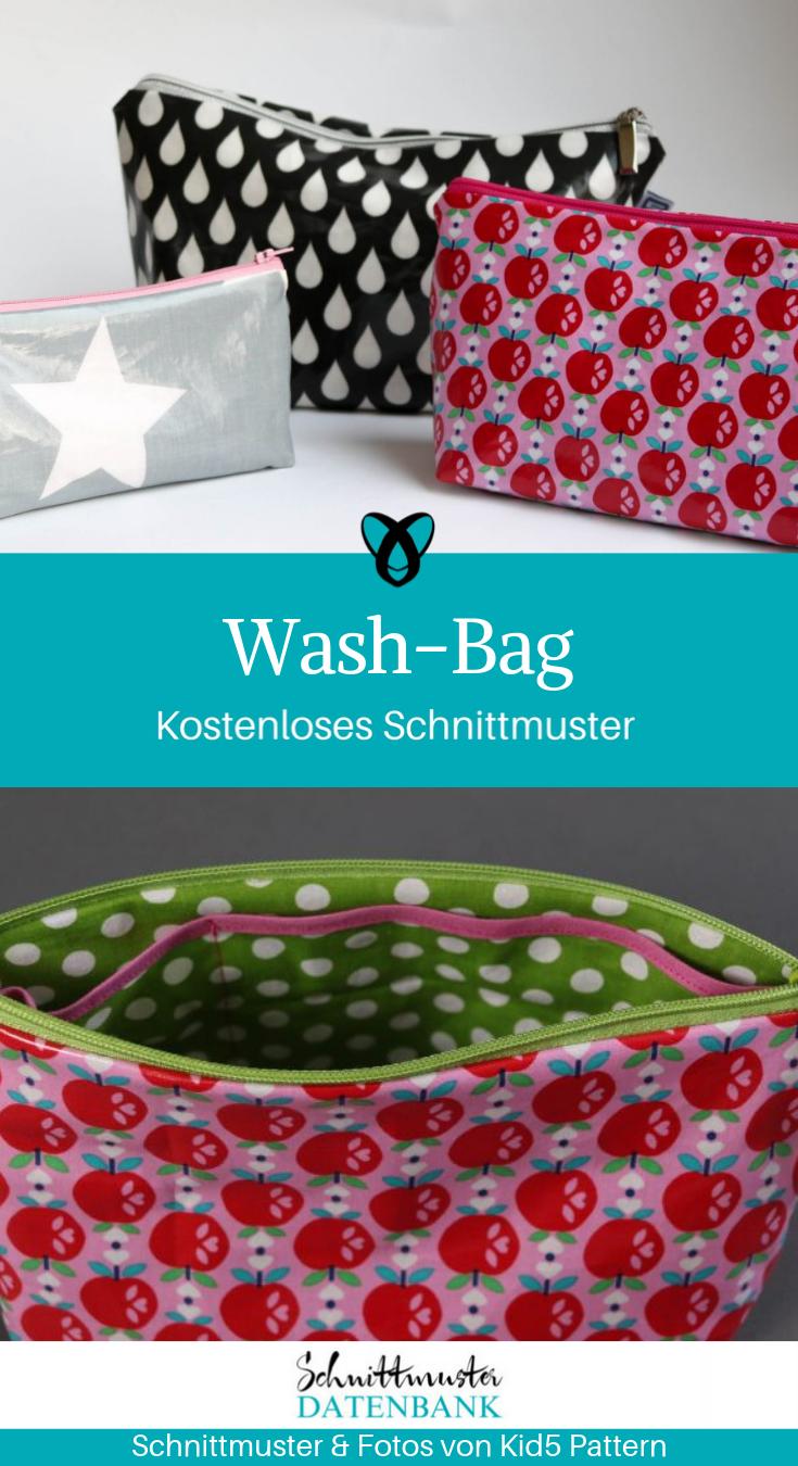 Wash-Bag