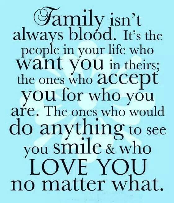 Friends Are Family Quotes Pin by Jan Russ on BELA :) | Quotes, Love Quotes, Family Quotes Friends Are Family Quotes