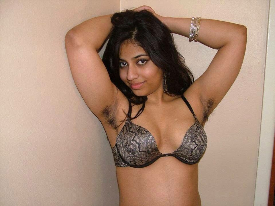 from Briggs mallu aunties hot hairy pussy photos