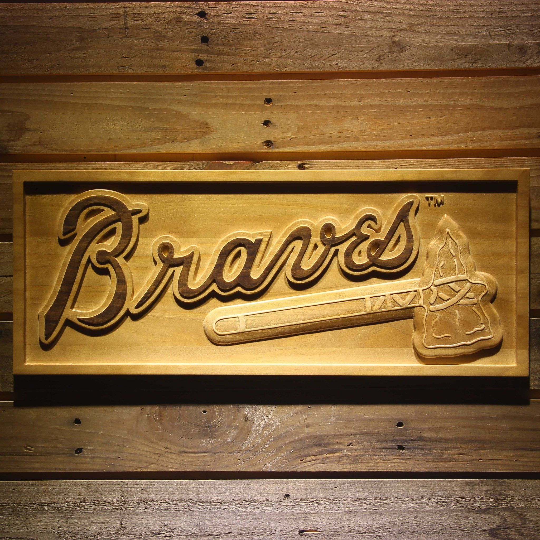Fancy Cleveland Browns Wall Art Composition - Wall Art Collections ...