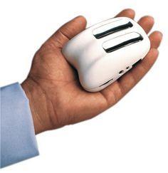 OptiFlex 15-4266 Galvanic Skin Response - Gsr 2 Biofeedback Unit