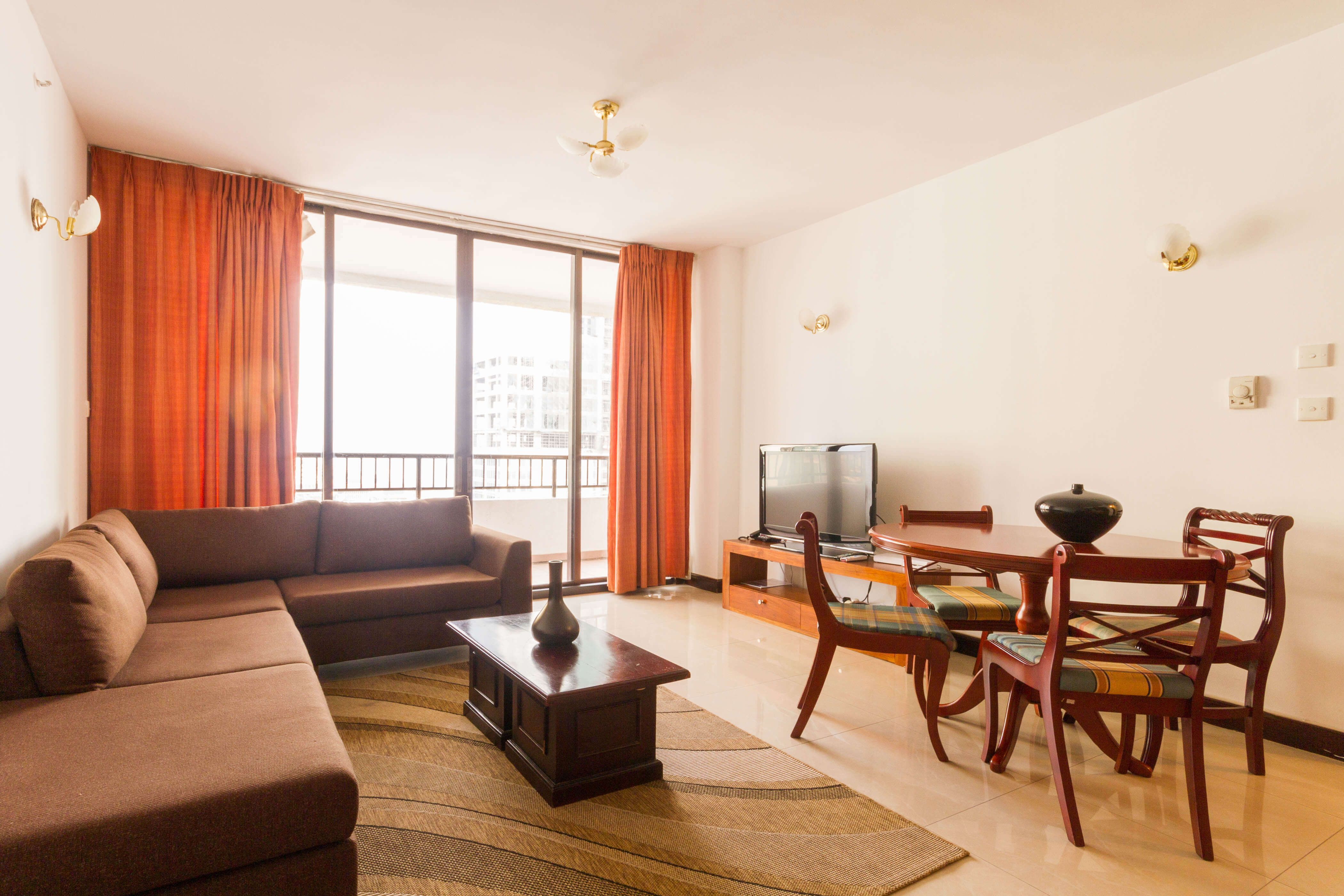 Https Mylankaproperty Com Properties One Bed Room Apartment Rent Colombo New Property One Bed Room Apartment For Apartment Room Apartments For Rent One Bed
