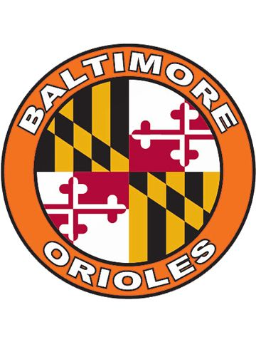 Baltimore Orioles 23 Wallpaper Iphone Blackberry Maryland Flag State Flags Flag