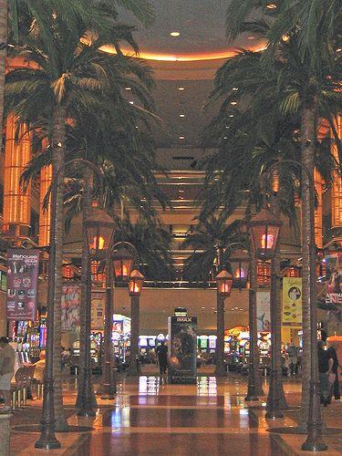 Tropicana Atlantic City Casino Atlantic City Atlantic City Casino Jersey Shore